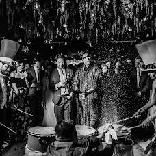 Fotógrafo de bodas Paloma Lopez (palomalopez91). Foto del 01.05.2018