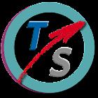 TERAGEST - PASARELA GESTIÓN DE GRÚAS icon