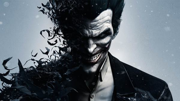 Những câu nói hay của Joker với triết lý thâm sâu