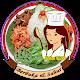 Menu Berbuka Puasa & Sahur 1439 H Lengkap (app)
