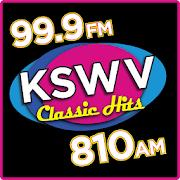 KSWV Classic Hits