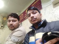 Prakash Kulfi photo 3
