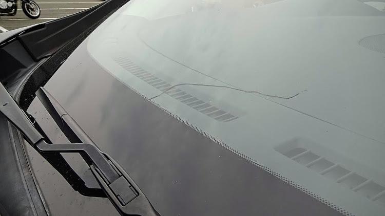 エルグランド PNE52の西九州連合 car club 和楽,福岡,コロナが早く終息しますように,佐賀に関するカスタム&メンテナンスの投稿画像2枚目