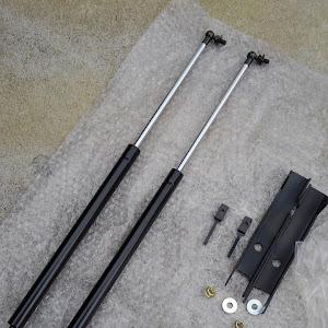 ハイラックス GUN125 のカスタム事例画像 ASKW-BASE(アサカワベース)さんの2019年11月09日15:43の投稿