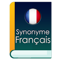 Dictionnaire Synonymes Francais icon