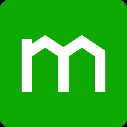 Domain Group avatar image