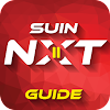 Free Sun Nxt Guide & Tips APK