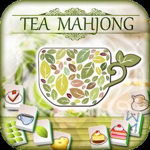 Tea Mahjong for PC and MAC