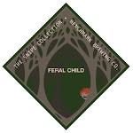 Benchmark Feral Child