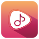 Great Music Player - Mp3&Song
