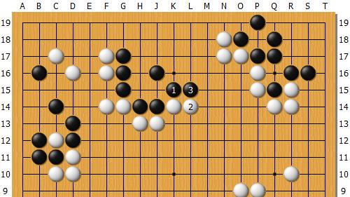 AlphaGo_Lee_05_016.png