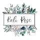 Kali Rose Boutique APK