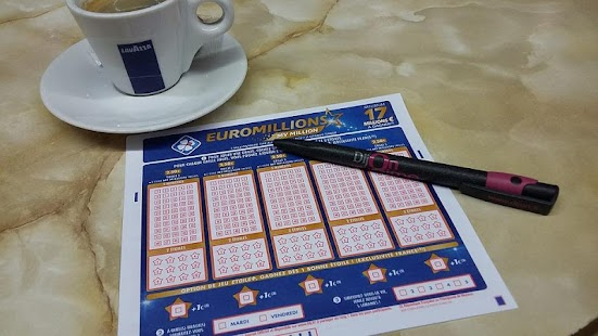 Lotto Dominator Formula Free - Lotto Crusher - náhled