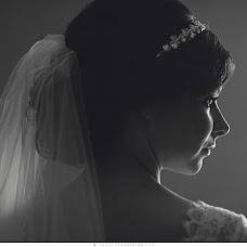 Wedding photographer Oksana Torbinina (oooooksana). Photo of 14.07.2014