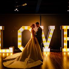 Wedding photographer Emanuelle Di dio (emanuellephotos). Photo of 24.10.2018