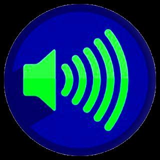 Как нормализовать уровень громкости аудио записей