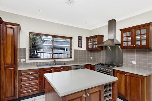 Photo of property at 55 Bicentennial Drive, Jerrabomberra 2619