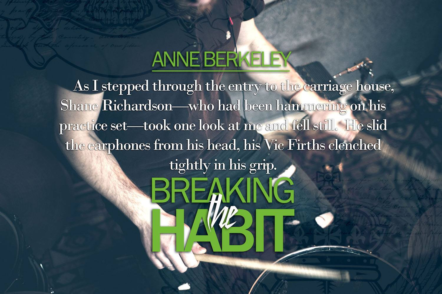 BreakingTheHabit.Teaser2.jpg