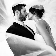 Fotografo di matrimoni Magda Moiola (moiola). Foto del 17.08.2018