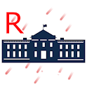 The Prez icon