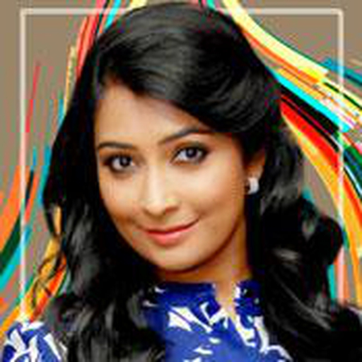 Radhika Pandit movie names