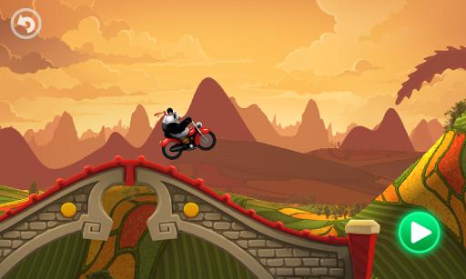 Dragon Panda Racing  screenshots EasyGameCheats.pro 5