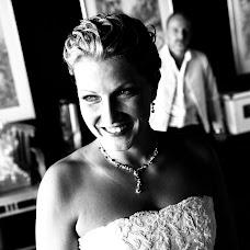 Wedding photographer Rado a eli Sulovcovi (sulovcovi). Photo of 31.08.2015