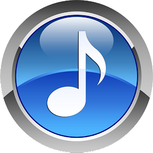Ares Music Player