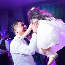 Wedding photographer Sadam emerson Julca moreno (SadamJulca). Photo of 03.01.2018
