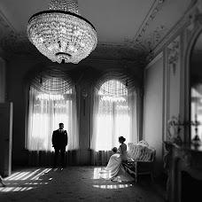 Wedding photographer Vladimir Shumkov (vshumkov). Photo of 31.07.2018