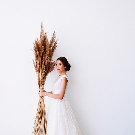 Wedding photographer Artem Pastukhov (artpastukhov). Photo of 28.01.2018