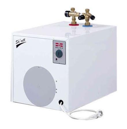 Varmvattenberedare MINETT 35 E, Metro therm