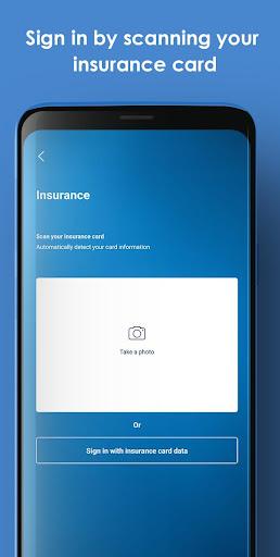 Download Unicare Egypt - Medical Insurance 2.0.3 2