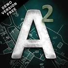 A2 Medição de superfície DEMO icon