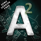 A2 - Mesure de surface DEMO icon