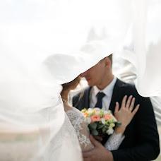 Wedding photographer Rinat Kuyshin (RinatKuyshin). Photo of 07.07.2018