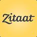 Zitaat: Food & Beverage Delivery Icon