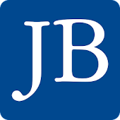 Jefferson Bank Mobile