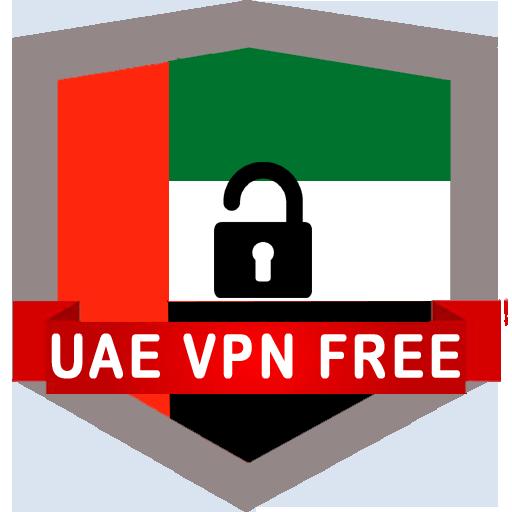 UAE VPN Free - Apps on Google Play