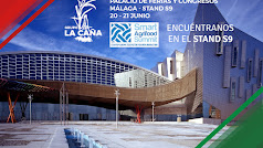 Grupo La Caña estará en Smart Agrifood Summit.
