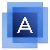 Acronis Backup Android APK Download Free By Acronis
