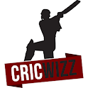CricWizz - Live Cricket Score icon