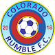 Download Colorado Rumble For PC Windows and Mac