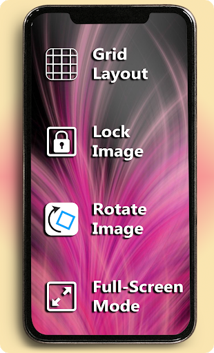 Ultimate Image Zoomer 22.20 screenshots 6