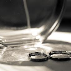 Wedding photographer Diana Validova (Artemis). Photo of 10.10.2014