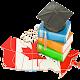 com.noursal.StudyinCanada Download on Windows