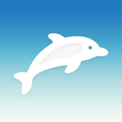 Интернет-магазин Сима-ленд — всё по оптовым ценам (app)