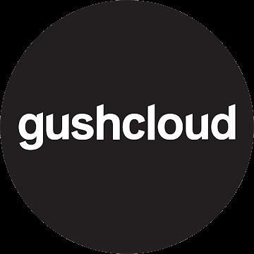 Gushcloud Pte Ltd logo