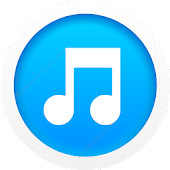 Musique MP3 Music Player Icon