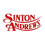 Sinton Andrews Estate Agents